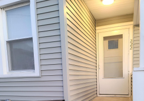 222 Guard, Pleasantville, New Jersey 08232, 3 Bedrooms Bedrooms, 7 Rooms Rooms,Rental non-commercial,For Rent,Guard,546163