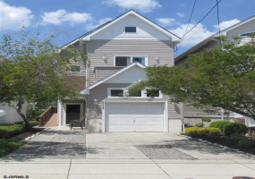 9713 Winchester, Margate, New Jersey 08402, 4 Bedrooms Bedrooms, 7 Rooms Rooms,Rental non-commercial,For Rent,Winchester,546182