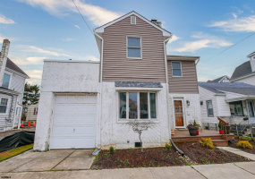 4 Colgate, Longport, New Jersey 08403, 3 Bedrooms Bedrooms, 6 Rooms Rooms,Rental non-commercial,For Rent,Colgate,546210