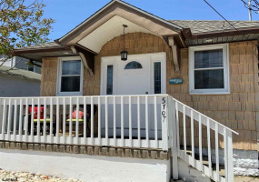 5707 Monmouth, Ventnor, New Jersey 08406, 3 Bedrooms Bedrooms, 8 Rooms Rooms,Rental non-commercial,For Rent,Monmouth,546216