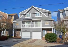 6309 Ocean, Ventnor, New Jersey 08406, 4 Bedrooms Bedrooms, 7 Rooms Rooms,Rental non-commercial,For Rent,Ocean,546261