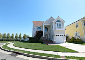 908 Burghley, Ventnor, New Jersey 08406, 4 Bedrooms Bedrooms, 10 Rooms Rooms,Rental non-commercial,For Rent,Burghley,546307