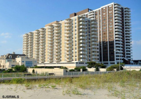 101 Plaza, Lower Chelsea, New Jersey 08401, 2 Bedrooms Bedrooms, 6 Rooms Rooms,Rental non-commercial,For Rent,Plaza,546314
