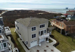 5216 Ocean, Brigantine, New Jersey 08203, 5 Bedrooms Bedrooms, 12 Rooms Rooms,Rental non-commercial,For Rent,Ocean,546333
