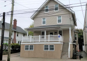 15 Little Rock, Ventnor, New Jersey 08406, 5 Bedrooms Bedrooms, 10 Rooms Rooms,Rental non-commercial,For Rent,Little Rock,546347