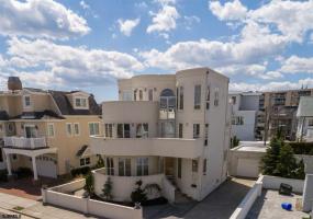 102 Pelham, Longport, New Jersey 08403-1325, 4 Bedrooms Bedrooms, 8 Rooms Rooms,Residential,For Sale,Pelham,520821