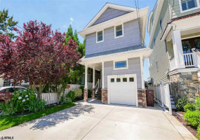 5611 Winchester Ave, Ventnor, New Jersey 08406, 4 Bedrooms Bedrooms, 10 Rooms Rooms,Residential,For Sale,Winchester Ave,538002