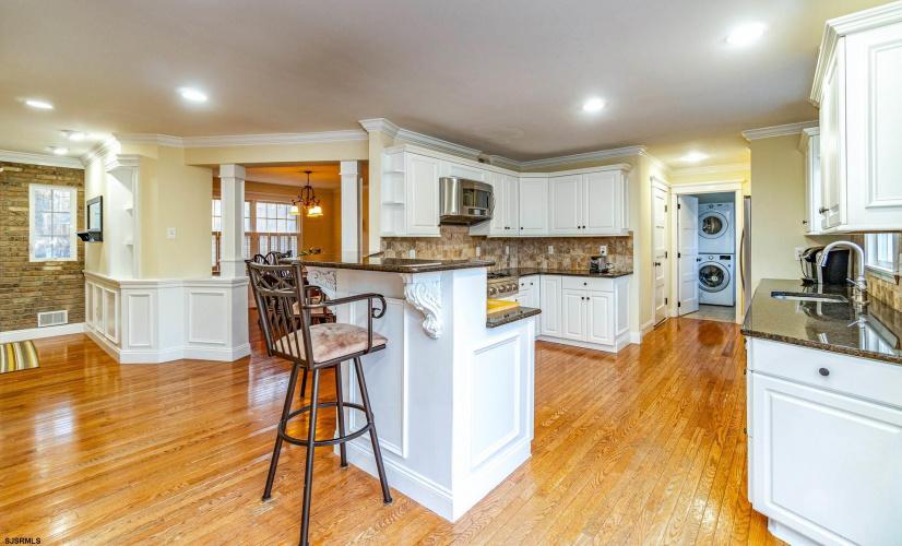 620 Dennisville-Petersburg, Petersburg, New Jersey 08270, 4 Bedrooms Bedrooms, 11 Rooms Rooms,Residential,For Sale,Dennisville-Petersburg,546127