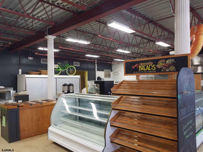 700 New Jersey, Wildwood, New Jersey 08260, ,Commercial/industrial,For Sale,New Jersey,535673