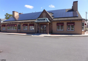 5401 Harding Hwy, Mays Landing, New Jersey 08330, ,Commercial/industrial,For Sale,Harding Hwy,535944