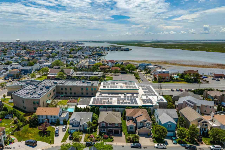 57 Seaside, Margate, New Jersey 08402, 4 Bedrooms Bedrooms, 7 Rooms Rooms,Residential,For Sale,Seaside,538383