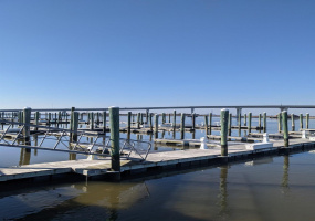 Between 7th & 8th Bayfront Boat Slip Pier E#1, Ocean City, New Jersey 08226, ,Lots/land,For Sale,Between 7th & 8th Bayfront Boat Slip Pier E#1,546223