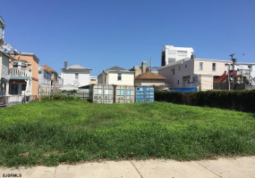 19-21 Texas, Atlantic City, New Jersey 08401, ,Lots/land,For Sale,Texas,546363