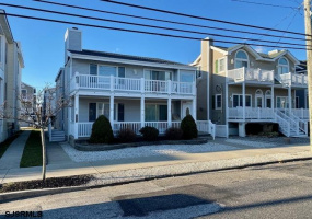 3234 Central, Ocean City, New Jersey 08226, 3 Bedrooms Bedrooms, 9 Rooms Rooms,Condominium,For Sale,Central,546350