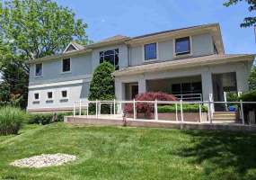 524 Maple Avenue, Linwood, New Jersey 08221, ,Commercial/industrial,For Sale,Maple Avenue,537746