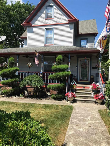 11 Mill Rd, Northfield, New Jersey 08225, 3 Bedrooms Bedrooms, 10 Rooms Rooms,Residential,For Sale,Mill Rd,538611