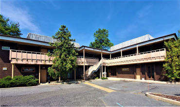 1750 Zion, Northfield, New Jersey 08225, ,Commercial/industrial,For Rent,Zion,546097