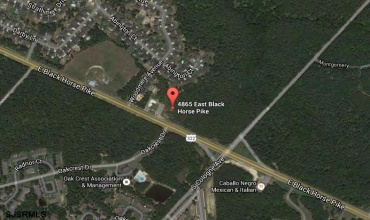 4865 Black Horse, Mays Landing, New Jersey 08330, ,Commercial/industrial,For Sale,Black Horse,546293