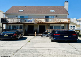 218 14th, Brigantine, New Jersey 08203, 3 Bedrooms Bedrooms, 5 Rooms Rooms,Rental non-commercial,For Rent,14th,538303