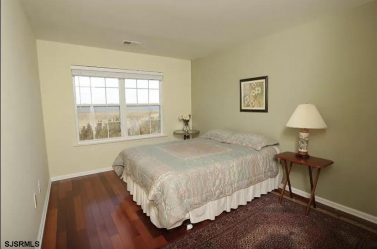 20 Bayside, Somers Point, New Jersey 08244, 3 Bedrooms Bedrooms, 8 Rooms Rooms,Condominium,For Sale,Bayside,546537