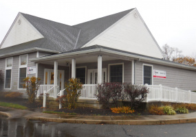 29 New York Rd (Rt9), Galloway Township, New Jersey 08205, ,Commercial/industrial,For Rent,New York Rd (Rt9),546566