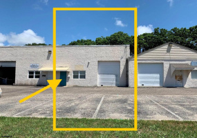 502 Patcong, Linwood, New Jersey 08221, ,Commercial/industrial,For Rent,Patcong,546996