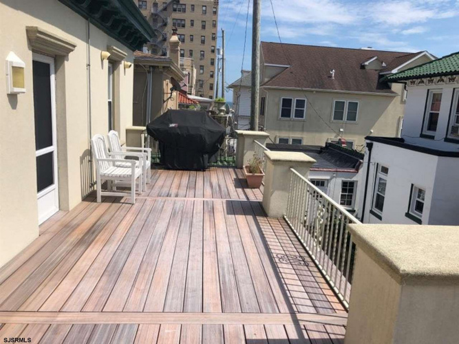102 Raleigh, Atlantic City, New Jersey 08401, ,Multi-family,For Sale,Raleigh,539988