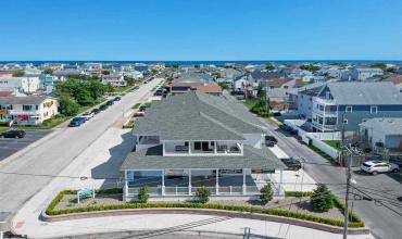3400 Atlantic-Brigantine, Brigantine, New Jersey 08203, 2 Bedrooms Bedrooms, 5 Rooms Rooms,Condominium,For Sale,Atlantic-Brigantine,540132