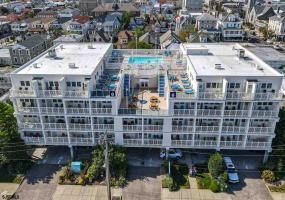 812-20 Ocean, Ocean City, New Jersey 08226, 1 Bedroom Bedrooms, 3 Rooms Rooms,Condominium,For Sale,Ocean,542105