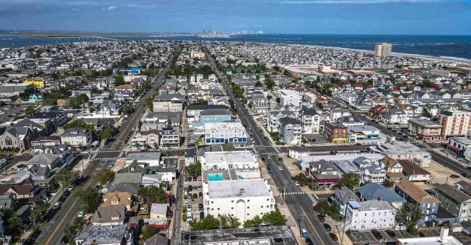 812-20 Ocean, Ocean City, New Jersey 08226, 1 Bedroom Bedrooms, 3 Rooms Rooms,Condominium,For Sale,Ocean,542105