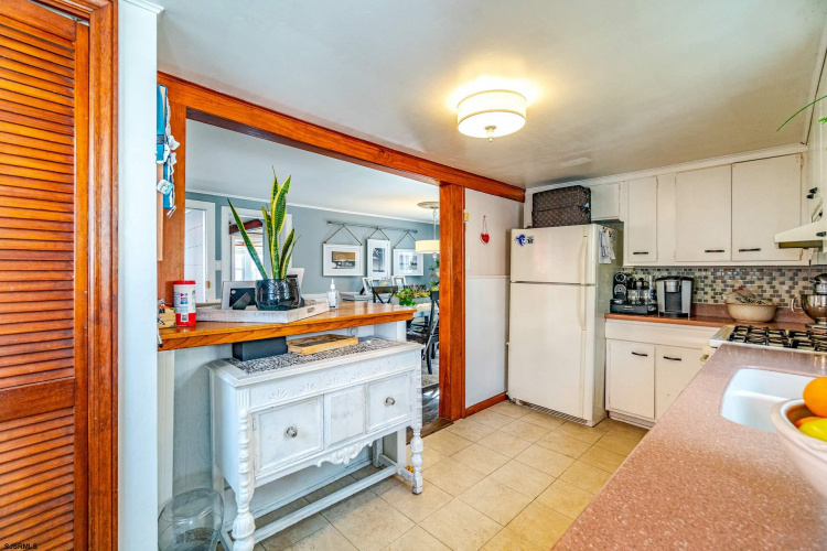 1312 Bay, Ocean City, New Jersey 08226, 3 Bedrooms Bedrooms, 9 Rooms Rooms,Residential,For Sale,Bay,547046