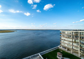 500 Bay, Ocean City, New Jersey 08226, 3 Rooms Rooms,Condominium,For Sale,Bay,543324