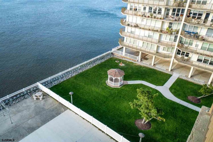 500 Bay, Ocean City, New Jersey 08226, 3 Rooms Rooms,Condominium,For Sale,Bay,543324