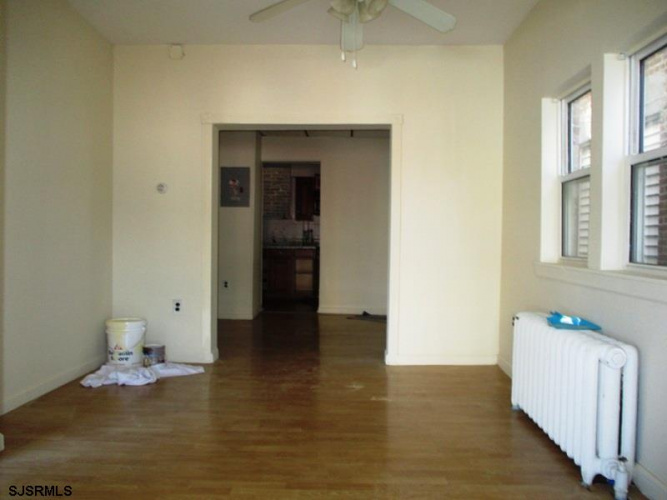 3630 Winchester, Atlantic City, New Jersey 08401, 3 Bedrooms Bedrooms, 7 Rooms Rooms,Rental non-commercial,For Rent,Winchester,543576