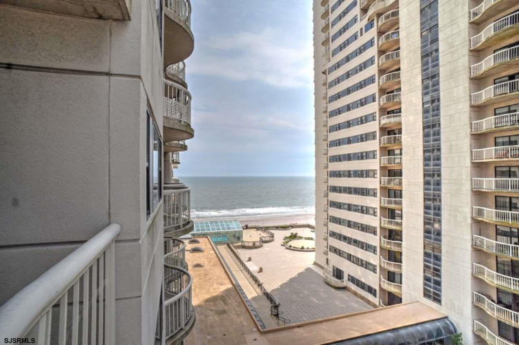 3101 Boardwalk, Atlantic City, New Jersey 08401, 2 Bedrooms Bedrooms, 3 Rooms Rooms,Condominium,For Sale,Boardwalk,543615