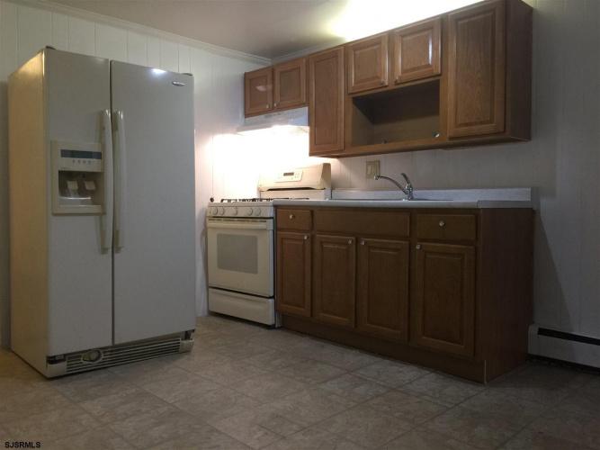 47 KINGSTON, Atlantic City, New Jersey 08401, ,Multi-family,For Sale,KINGSTON,543611