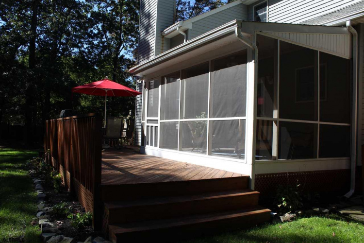 6 DOCKSIDE, Egg Harbor Township, New Jersey 08234, 4 Bedrooms Bedrooms, 11 Rooms Rooms,Residential,For Sale,DOCKSIDE,543643