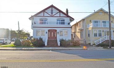 7100 Ventnor Ave, Ventnor, New Jersey 08406, 4 Bedrooms Bedrooms, 8 Rooms Rooms,Residential,For Sale,Ventnor Ave,543707