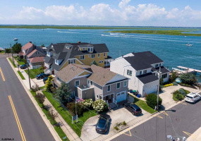 3307 Amherst, Longport, New Jersey 08403, 4 Bedrooms Bedrooms, 10 Rooms Rooms,Residential,For Sale,Amherst,543885