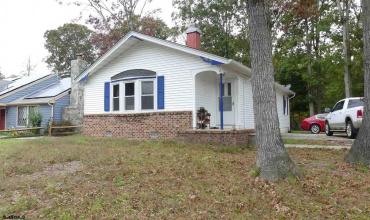 6 Hawthorne, Rio Grande, New Jersey 08242, 3 Bedrooms Bedrooms, 5 Rooms Rooms,Residential,For Sale,Hawthorne,543888