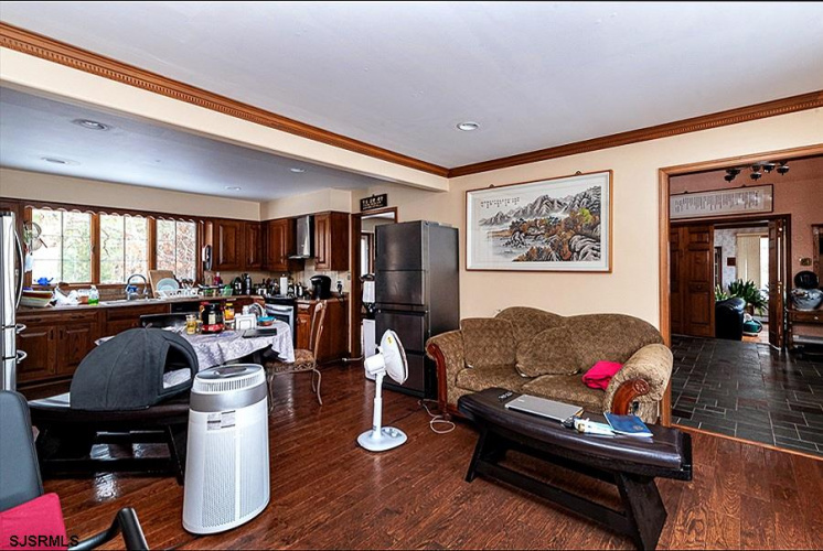 5101 English Creek, Egg Harbor Township, New Jersey 08234, 3 Bedrooms Bedrooms, 12 Rooms Rooms,Residential,For Sale,English Creek,547247