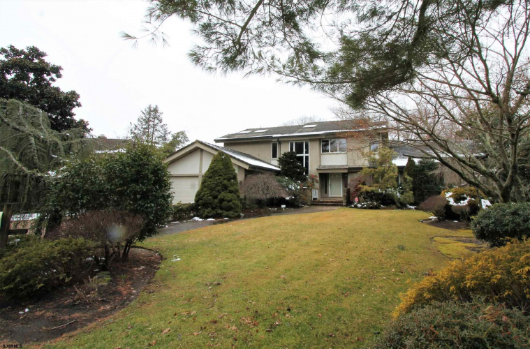 2 Mill, Linwood, New Jersey 08221, 4 Bedrooms Bedrooms, 15 Rooms Rooms,Residential,For Sale,Mill,547254