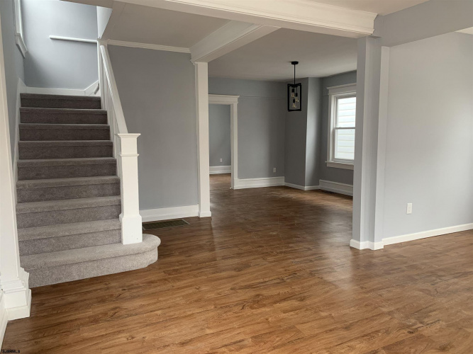 110 Hampden Ct, Pleasantville, New Jersey 08232, 3 Bedrooms Bedrooms, 5 Rooms Rooms,Residential,For Sale,Hampden Ct,547258
