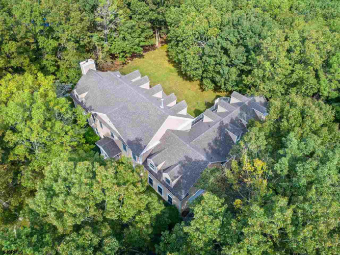 615 Lost Pine Way Rd, Galloway Township, New Jersey 08205, 5 Bedrooms Bedrooms, 17 Rooms Rooms,Residential,For Sale,Lost Pine Way Rd,547261