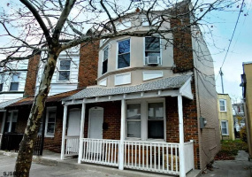 901 Keener, Atlantic City, New Jersey 08401, 3 Bedrooms Bedrooms, 6 Rooms Rooms,Rental non-commercial,For Rent,Keener,544216