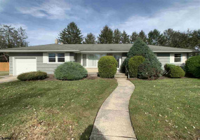 2003 Glenwood Dr, Northfield, New Jersey 08225, 3 Bedrooms Bedrooms, 7 Rooms Rooms,Rental non-commercial,For Rent,Glenwood Dr,544235
