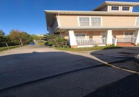 113 Chesapeake Bay, Atlantic City, New Jersey 08401, 3 Bedrooms Bedrooms, 8 Rooms Rooms,Residential,For Sale,Chesapeake Bay,544262