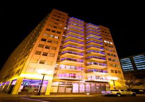 2834 Atlantic, Atlantic City, New Jersey 08401, 2 Rooms Rooms,Condominium,For Sale,Atlantic,544270