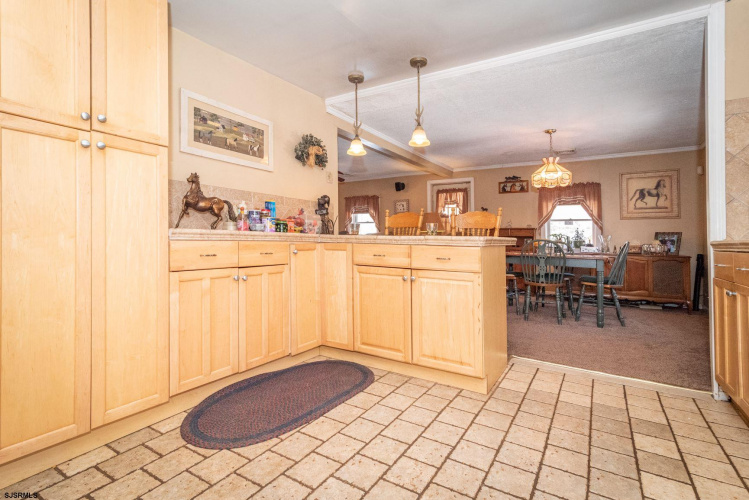 111 9th, Estell Manor, New Jersey 08319, 3 Bedrooms Bedrooms, 7 Rooms Rooms,Residential,For Sale,9th,547469