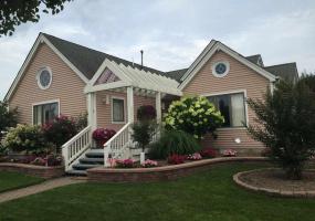 5420 West Ave, Ocean City, New Jersey 08226, 5 Bedrooms Bedrooms, 15 Rooms Rooms,Residential,For Sale,West Ave,547603